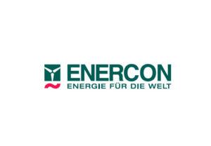 enercon-1